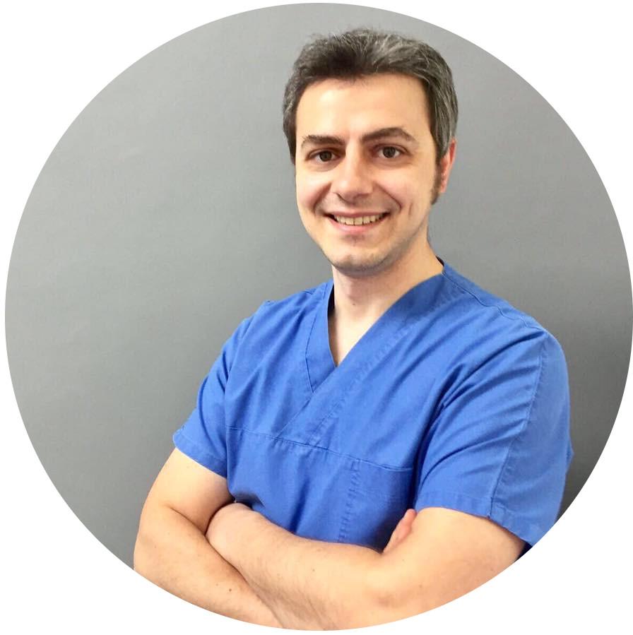 foto del profilo Dr. Tito Mattia Bordino